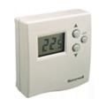 Digitális termosztát