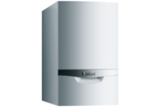 Vaillant ecoTEC plus VU INT 1206/5-5 kondenzációs fűtő fali gázkazán EU-ERP