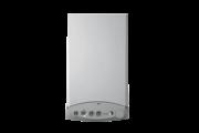 Baxi Prime HT 280 kondenzációs kombi gázkazán