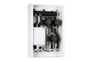Immergas DIM 3 Zone ERP hidraulikus fűtési modul 3 direkt kör vezérlésére