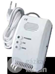 BRH-800 szénmonoxid érzékelő