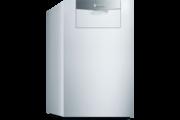Vaillant ecoCRAFT VKK exclusiv 2806/3-E kondenzációs fűtő álló gázkazán EU-ErP