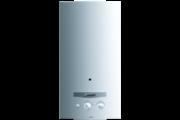 Vaillant MAG 14-0 XZ ERP átfolyós, kéményes gáz vízmelegítő