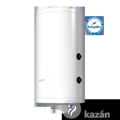 Hajdu Aquastic ID25A 100 literes indirekt fűtésű tároló