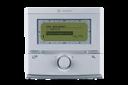 Bosch FW200 időjáráskövető szabályozó