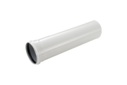 Tricox PCS208 pps 80 cső 2000mm